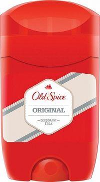 Old Spice deodorant stick Original 50 ml