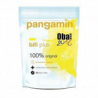 PANGAMIN BIFI PLUS tbl (vrecko) 1x200 ks