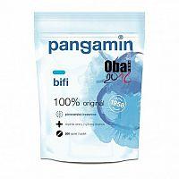 Pangamin Bifi vrecko 200 tbl.