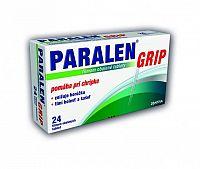 PARALEN GRIP tbl flm 1x24 ks