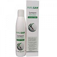 PARUSAN Stimulátor Šampón pre ženy, 200 ml