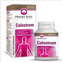 Pharma Activ Colostrum cps 1x60 ks