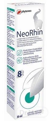 Phyteneo NeoRhin nosový spray 1x30 ml