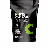 POWER Collagen 350g