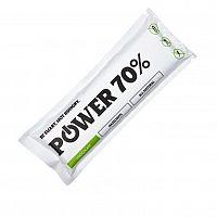 POWERLOGY ChocoBar 70%