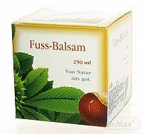 PRIMAVERA FUSS BALSAM balzam na nohy 1x250 ml