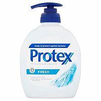 Protex tekuté mydlo Fresh 300 ml