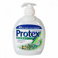 Protex tekuté mydlo Herbal 300 ml