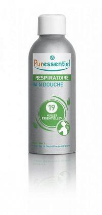 Puressentiel koupel pro lepší dýchání 100 ml
