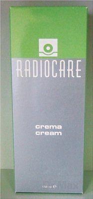 Radiocare 1x150 ml