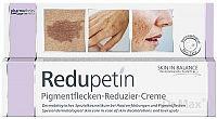 Redupetin krém na redukciu pigmentových škvŕn nočný 20 ml