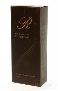 Renokin Hair Revitalizing Conditioner 1x110 ml