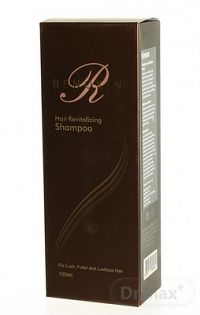 Renokin Hair Revitalizing Shampoo 1x150 ml