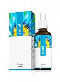 RENOL GTT 30 ml