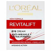 Revitalift očný krém 1x15 ml