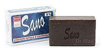 SANO - mydlo s ichtamolom 8% 1x100 g