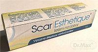 Scar Esthetique krém na jazvy 1x4 g