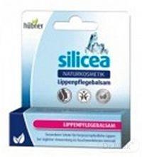 Silicea Cold Sore Lip gel gél na opar 1x2 g