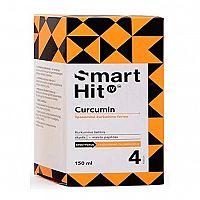 SmartHit IV Curcumin 150 ml