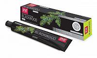 SPLAT SPECIAL BLACKWOOD bieliaca čierna zubná pasta 1x75 ml