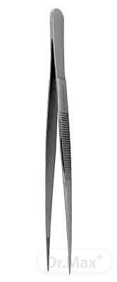 Surgeon Pinzeta SG-207 14cm anatomická špicatá na triesky