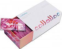 Switzerland Collalloc collagen 100% Bioaktívny morský kolagén 99 g