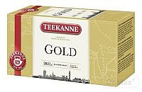 TEEKANNE GOLD čierny čaj (inov.2018) 20x2 g (20 g)