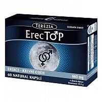 Terezia Company ErecToP 60 cps.