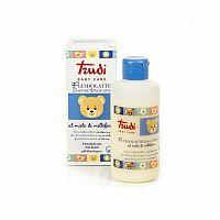 Trudi Baby jemné detské tekuté mydlo s kvetinovým medom 1x250 ml