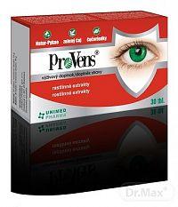 Unimed Pharma ProVens 30 tbl.