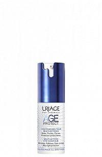 Uriage Age Protect omladzujúci krém na oči 15 ml