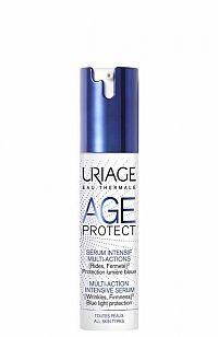 Uriage Age Protect sérum na o mladenie pleti 30 ml