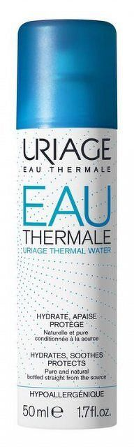 Uriage Eau Thermale termálna voda (Eau Thermale) 50 ml