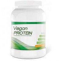 VEGAN hráškový proteín bez pridaného cukru a lepku 1x600 g