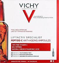 VICHY Liftactiv SPECIALIST PEPTIDE-C ANTI-AGE 10x1,8 ml