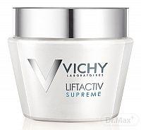 VICHY LIFTACTIV Supreme PNM korekčný spevňujúci krém proti vráskam (M1040902) 1x75 ml