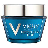 VICHY Neovadiol NUIT Compensating complex 50 ml, nočný krém
