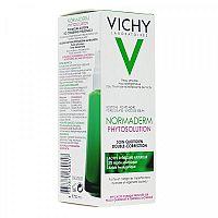 VICHY NORMADERM PHYTOSOLUTION DAY krém (MB156900) 1x50 ml