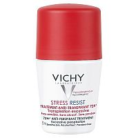 Vichy Stress Resist roll-on 50 ml