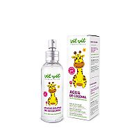 VIT VIT PEDIATRICS Parfumovaná voda pre deti 100 ml