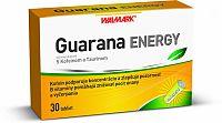 WALMARK Guarana energy tbl 1x30 ks