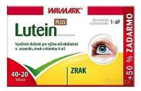 Walmark Lutein Plus 60 kapsúl