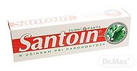 Walmark Santoin zubná pasta proti paradentóze 100ml