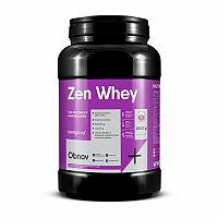 Zen Whey 70%