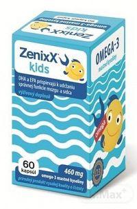 ZenixX kids cps 1x60 ks