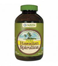 Nutrex Hawaii Spirulina Pacifica 454g prášok, Nutrex Hawaii