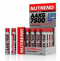 AAKG 7500 od Nutrend