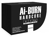 Ai-Burn Hardcore New - Yamamoto