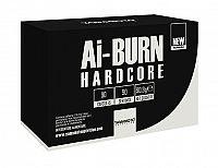 Ai-Burn Hardcore (podporuje spaľovanie tuku) - Yamamoto 90 kaps.