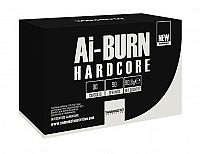 Ai-Burn Hardcore - Yamamoto 180 kaps.